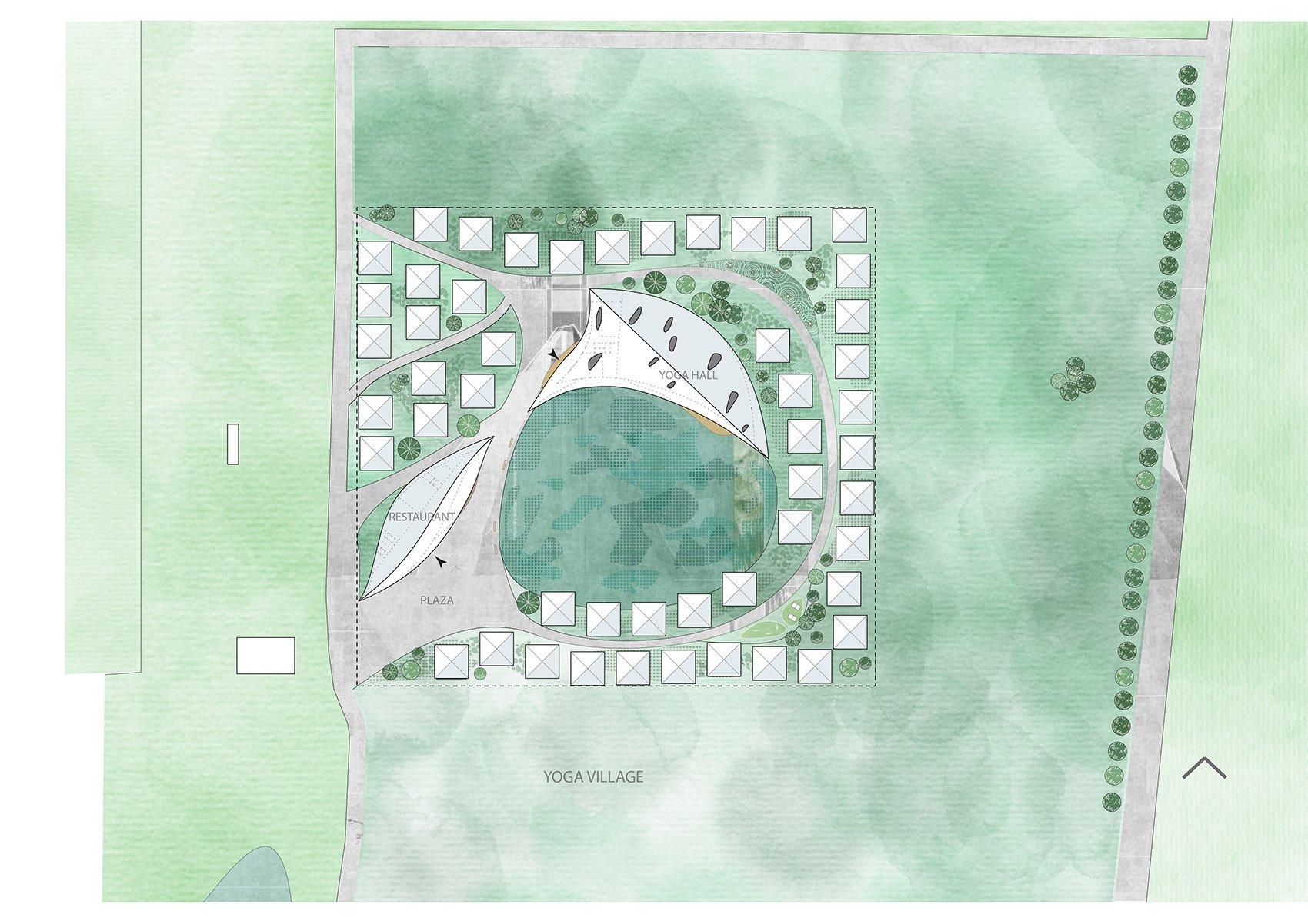 20200425_Urban Planning